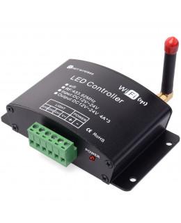 Контроллер RGB Wi-Fi WF-50