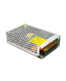 Блок питания 12В 100Вт 8.4А S-100-12 IP33 Металл