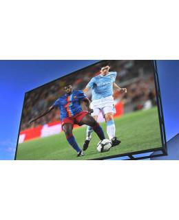 Светодиодный экран 6м х 3м P10 Уличный