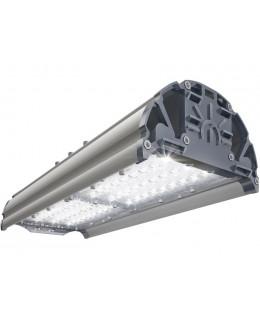 Уличный светильник TL-STREET 80 PR Plus LC 5K (ШБ)