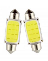 Лампы для авто