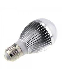 Лампы Е40